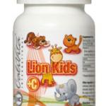 C-vitamin gyerekeknek