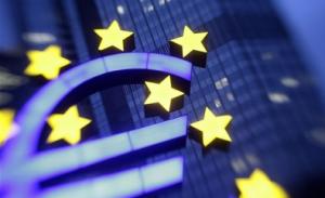 EU-s pályázatírás