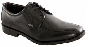 minőségi cipő