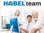 habel team