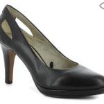 S.Oliver női cipő