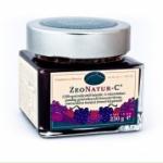 ZeoNartur-C étrendkiegészítő