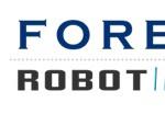 forexrobot
