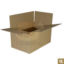 hullámkarton doboz költözéshez