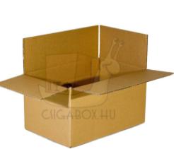 karton dobozok