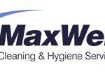 maxwellkft