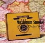 nikotinos eliquid